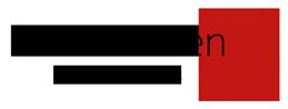 Herminchen Logo